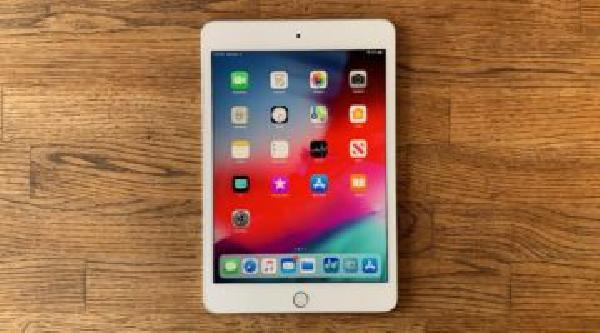 https://safirsoft.com The report claims that Apple will eventually fall in love with the iPad mini