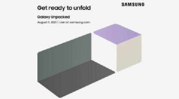 https://safirsoft.com Samsung confirms August 11 - what to expect here