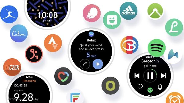 https://safirsoft.com Google's updated Wear OS will not be available on many current smartwatches