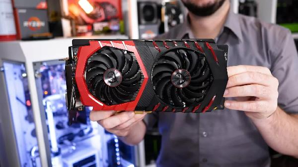 https://safirsoft.com Years later: 3GB vs. the 6GB GTX 1060 in today's games