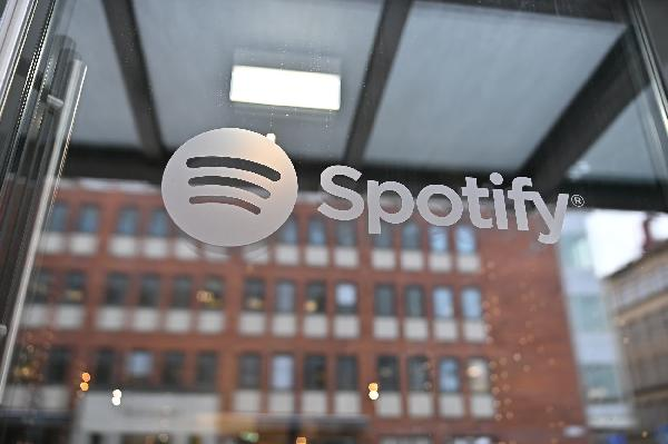 https://safirsoft.com Spotify added nine million subscribers in the second quarter, most of whom are paid users المستخدمين