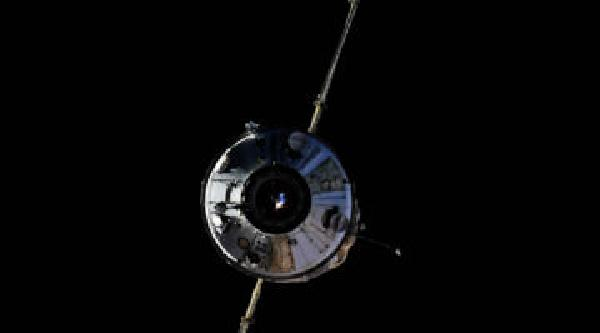 https://safirsoft.com After communicating with the space station, the Russian unit suddenly fired at the drivers