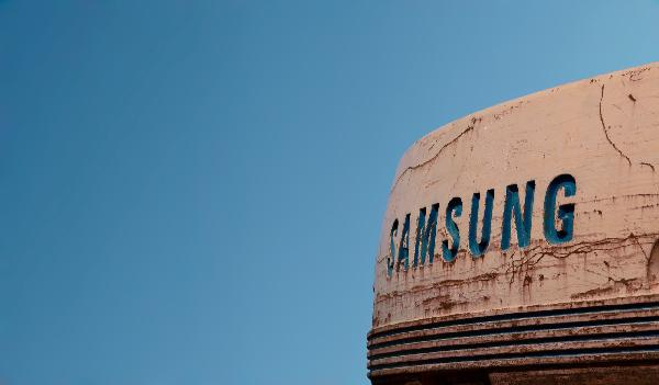 https://safirsoft.com Samsung raises chip manufacturing price to fund new castings