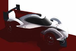 https://safirsoft.com What is LMDH and why are we so excited for Sports Car Racing 2023?