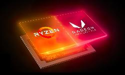 https://safirsoft.com AMD's upcoming processor with RDNA1 graphics can be seen in Linux code