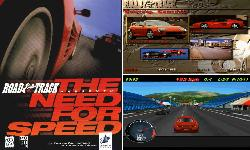 https://safirsoft.com 27 years in need of speed