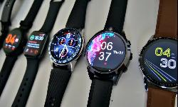 https://safirsoft.com The smartwatch industry is now 27% larger than last year
