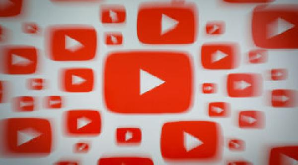 https://safirsoft.com YouTube Premium Lite trial offers YouTube without ads for $7 per month