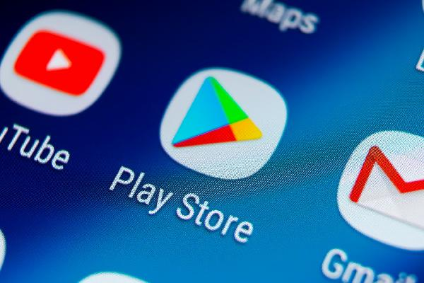 https://safirsoft.com The complaint claims that Google Play's revenue-sharing policy is only copied from Apple