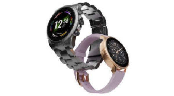 https://safirsoft.com Fossil's new smartwatches are still stuck in the bad old days of Wear OS