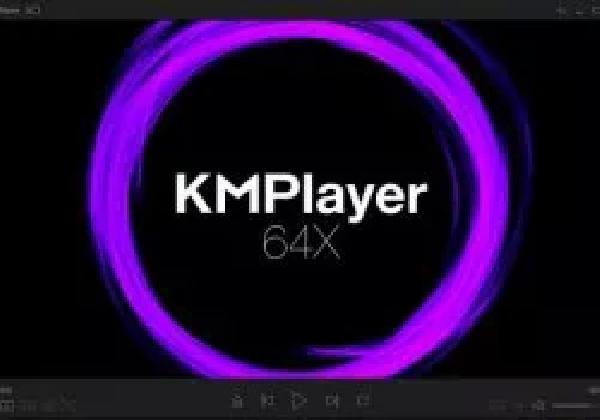 https://safirsoft.com New KMPlayer is optimized for 8K movies
