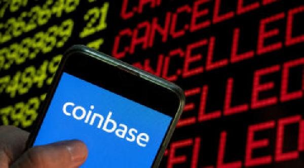https://safirsoft.com Coinbase accidentally reported 2FA changes to 125,000 customers