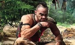 https://safirsoft.com Far Cry 3 is free until September 11th on the Ubisoft Store