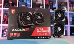 https://safirsoft.com Radeon RX 6600 XT vs. GeForce RTX 3060: Tested in 30 Games
