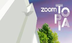 https://safirsoft.com Zoom plans to add simultaneous translation into 12 languages next year