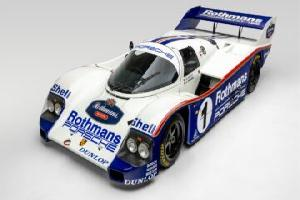 https://safirsoft.com From state-of-the-art electronic control units to dual-clutch gearboxes, this racing car has proven it all