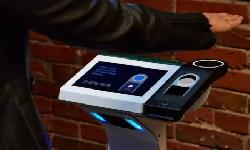 https://safirsoft.com Palm scanning technology is currently used in Amazon One as a receiving event