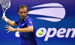 https://safirsoft.com FIFA Tennis Champion Dead Fish celebrates after winning the US Open