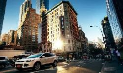 https://safirsoft.com New York bans gas-powered cars until 2035