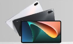 https://safirsoft.com Xiaomi introduces the Tablet Pad 5 together with many new AIoT products
