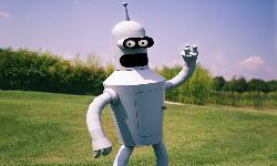 https://safirsoft.com The survey says that four out of 10 people have sex with a robot