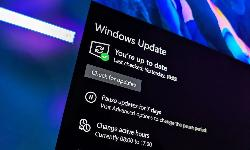 https://safirsoft.com Patch Tuesday Microsoft is fixing more than 80 vulnerabilities in Windows, Office, Edge, and more