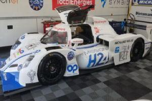 https://safirsoft.com How does the Le Mans hydrogen race form?
