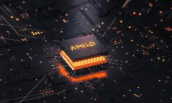 https://safirsoft.com AMD prioritizes high-end GPUs and GPUs for the desktop and laptop markets