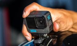 https://safirsoft.com GoPro introduces Hero 10 Black action camera with new processor and 5.3K60 video recording capability
