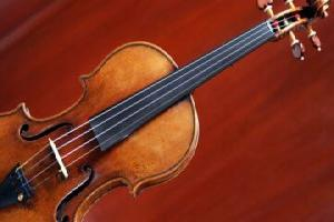 https://safirsoft.com This study confirms that the Stradivari super sound is caused by the lock
