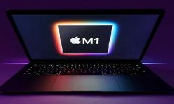https://safirsoft.com Apple sued the MacBook M1 for breaking its screen