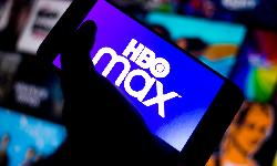 https://safirsoft.com HBO Max announcement will cut the monthly rate in half for the next six months