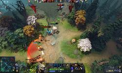 https://safirsoft.com Dota 2 reduces support for older operating systems and graphical APIs