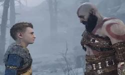 https://safirsoft.com Cory Barlog says that God Of War Ragnarok will be the last game in the series