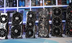https://safirsoft.com Nvidia and AMD GPUs come back in price with stratospheric access deterioration