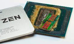 https://safirsoft.com Millions of AMD PCs with new CPU failures should be patched ASAP