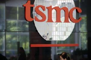 https://safirsoft.com TSMC, the world's largest chipmaker, has set a deadline of 2050 for carbon neutrality