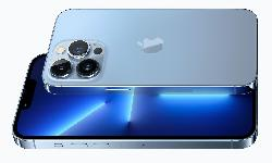 https://safirsoft.com Koo: iPhone 14 Pro won't have a foldable iPhone until 2024