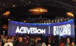 https://safirsoft.com The Securities and Exchange Commission has begun researching how Activision Blizzard works