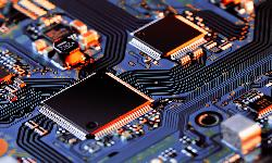 https://safirsoft.com The semiconductor market will grow at a rate of 17% in 2021, and the shortage is expected to end by mid-2022