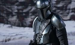 https://safirsoft.com Quantic Dream Star Wars is said to have an open world, action and multiplayer gameplay