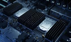 https://safirsoft.com Netflix uses AMD Epyc processors to access 400Gbps of video data per server