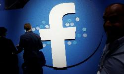 https://safirsoft.com Facebook says it has invested $13 billion in security over the past five years