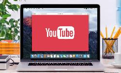 https://safirsoft.com YouTube allows premium subscribers to download videos to PC