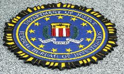https://safirsoft.com The FBI kept the decryption key for weeks on the ransomware gang before it disappeared.