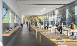 https://safirsoft.com Due to the outbreak of the Apple epidemic, a bonus of $1,000 will be given to retail employees