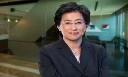 https://safirsoft.com President Biden appointed Lisa Sue AMD to the Science and Technology Advisory Board