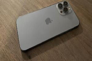 https://safirsoft.com iPhone 13 and 13 Pro review: If you had three dreams