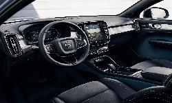 https://safirsoft.com Volvo uses leather in all its electric cars to reduce greenhouse gas emissions