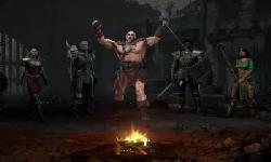 https://safirsoft.com Diablo II: The online live game stopped a few hours after its release